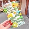 NHNA1556513-6-14-piece-green-set-[no-paper-jam]